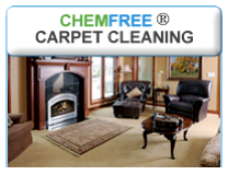 Carpet Cleaning Minneapolis Chem Free Carpet Cleaner Mn