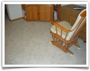 Carpet Cleaning Apple Valley MN
