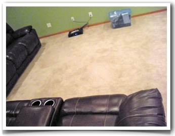 Carpet Cleaning Maple Grove 9-12-12