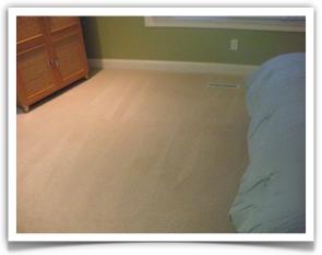 Carpet Cleaning Minnetonka, MN