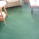 Carpet Cleaning Minnetonka, MN Family Room