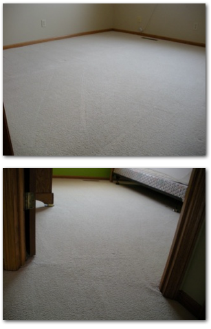 Inver Grove Heights Carpet Cleaning