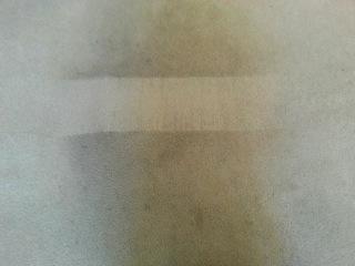 10-11 Lakeville Carpet